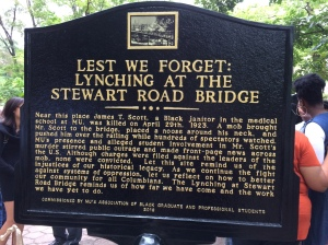 lynching-marker09302016